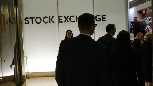 Dow Jones Futures Djia F Investing Com India