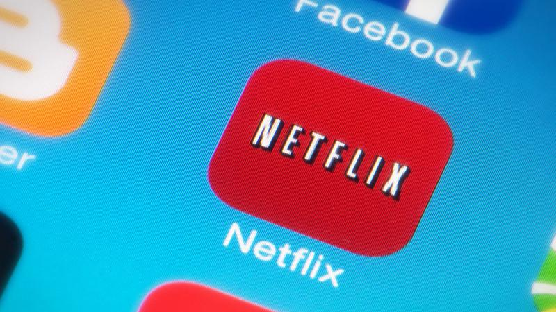 Investors Push Netflix Near New High as Analyst Downgrades Stock - Investing.com ZA