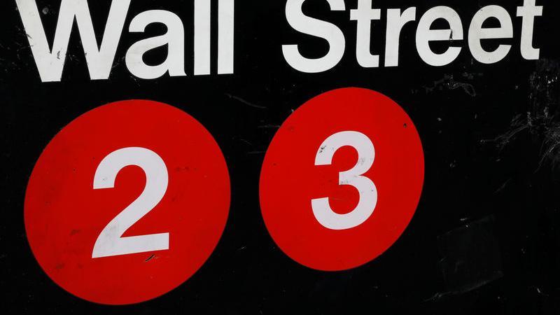 US STOCKS SNAPSHOT-Wall St opens lower on final day of torrid quarter - Investing.com ZA