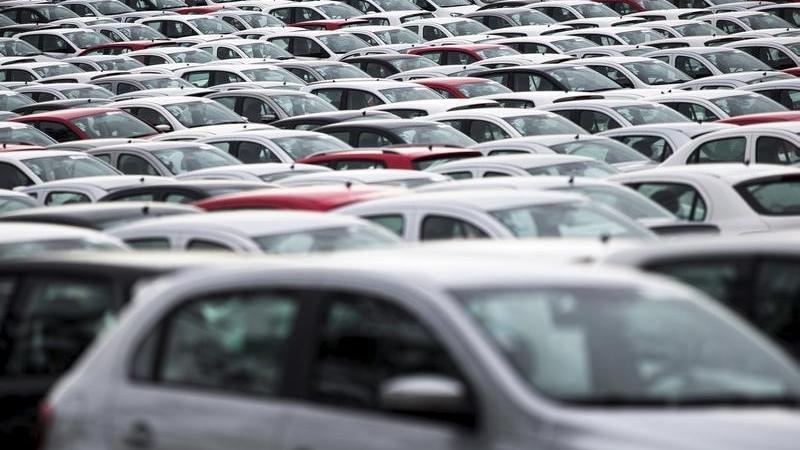 BRIEF-India's Munjal Auto Industries Posts March-Quarter Consol Net Loss - Investing.com India