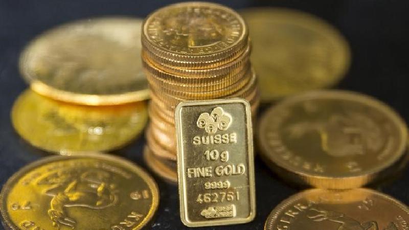 UPDATE 1-S.Africa union tells mineworkers to resist Harmony Gold mine restart - Investing.com ZA