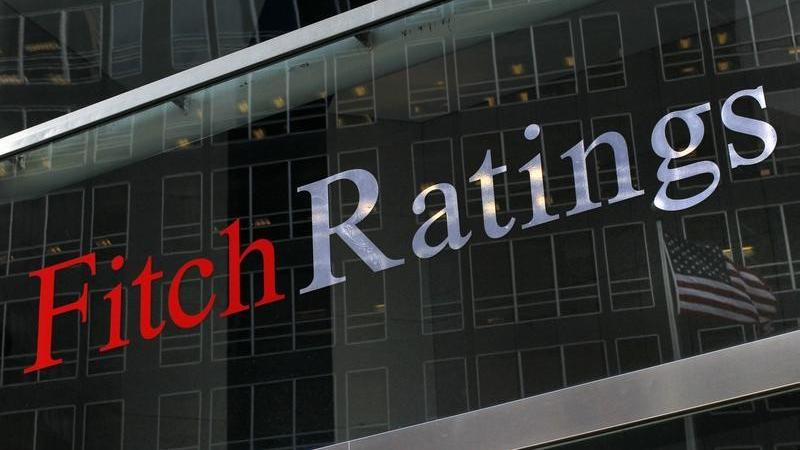 Fitch Rates REC Limited's Proposed USD Notes 'BBB-' - Investing.com India