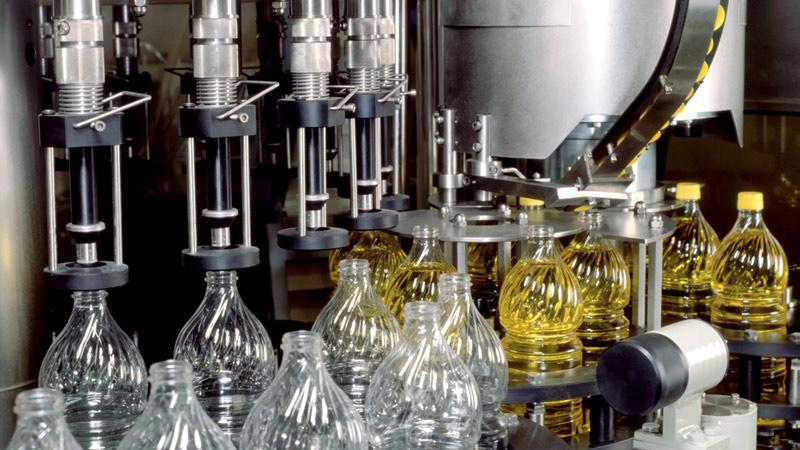 VEGOILS-Palm oil set for 4% weekly fall on demand concerns - Investing.com India