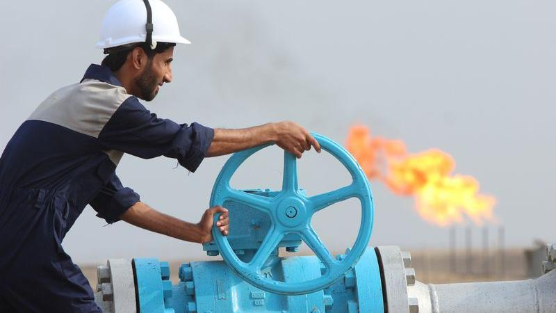 Flows to Asia of Kazakhstan's flagship crude CPC Blend at 2-year low - Investing.com India