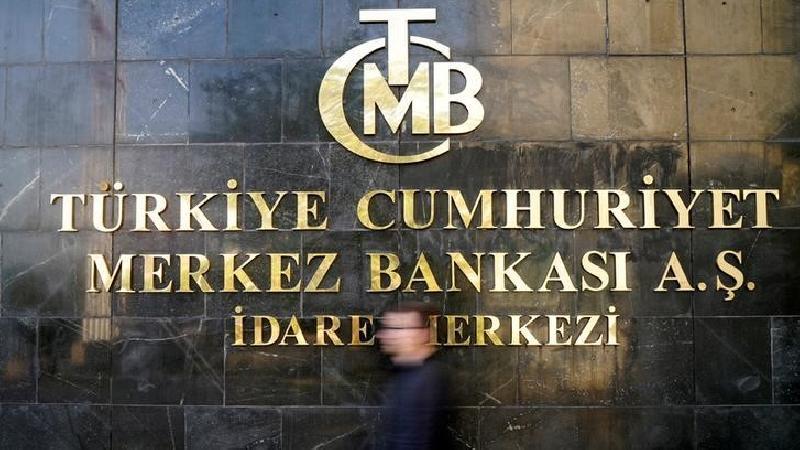 Goldman Splits From Barclays as Turkey Debates Cutting Rates - Investing.com ZA