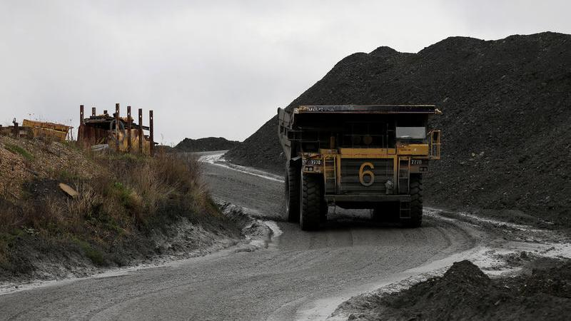 COLUMN-Adani claims Carmichael coal win, but it's a pyrrhic victory built on subsidies: Russell - Investing.com India