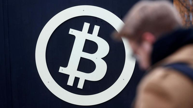 Geriausi Bitcoin ir Ethereum uždirbimo, pirkimo ir išleidimo būdai - Coinbase mainai
