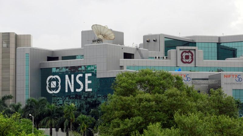 Is Nifty Likely To Open Lower Today?