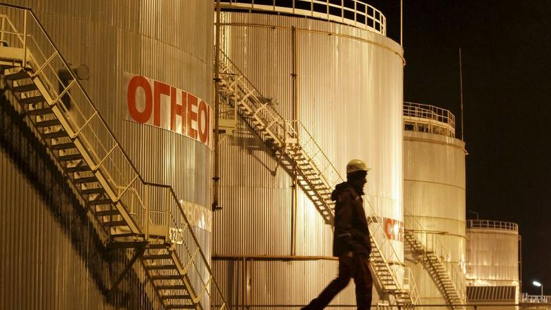 BRIEF-India's Hindustan Oil Exploration Company Dec Quarter Consol Profit Rises - Investing.com India