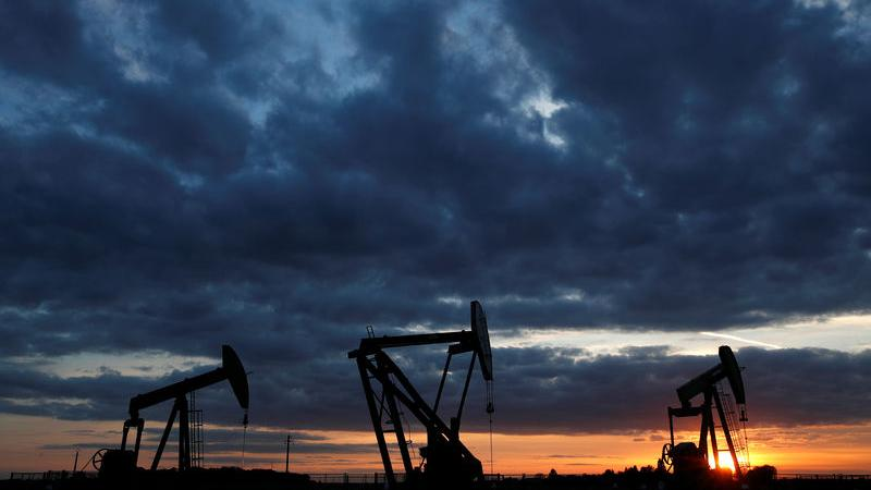 UPDATE 1-Oil prices mixed as coronavirus spike casts shadow over U.S. demand - Investing.com ZA