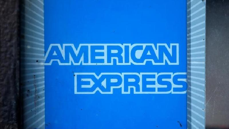 American Express Falls 4.05% - Investing.com India