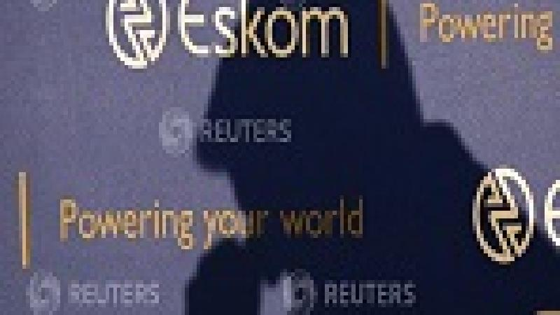 South Africa's Eskom aims for steady improvement in plant performance - Investing.com ZA