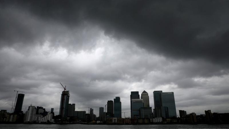 UPDATE 1-UK Stocks-Factors to watch on Sept 18 - Investing.com ZA