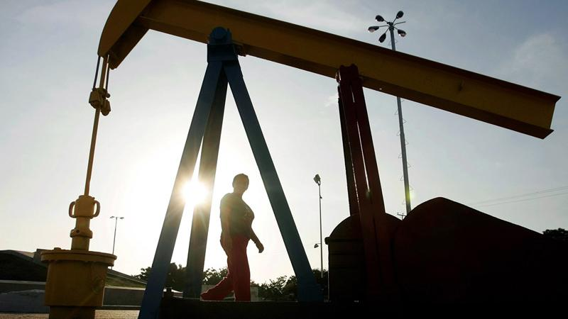 OPEC Middle East Oil Flows Edge Higher on Easing of Output Cuts - Investing.com ZA