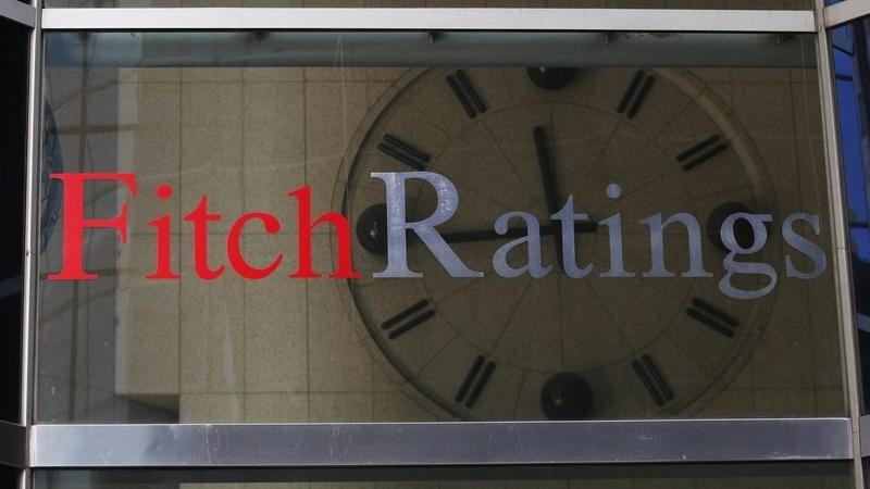 Fitch Affirms India's POWERGRID at 'BBB-'; Outlook Negative - Investing.com India