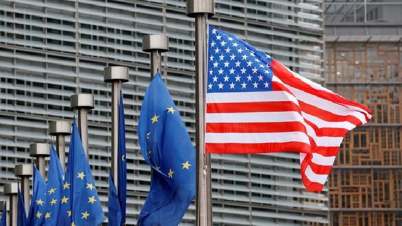 UPDATE 1-Retail gains support European stocks, Fed in focus - Investing.com India