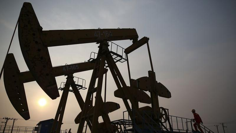 W. Africa Crude-Differentials steady, programmes in focus - Investing.com India