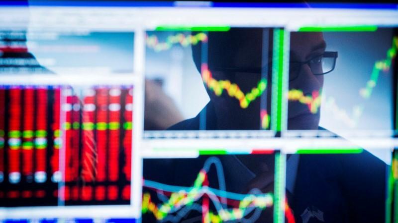 BRIEF-Response Informatics - Names M. Ramakrishna Prasad As CFO - Investing.com India