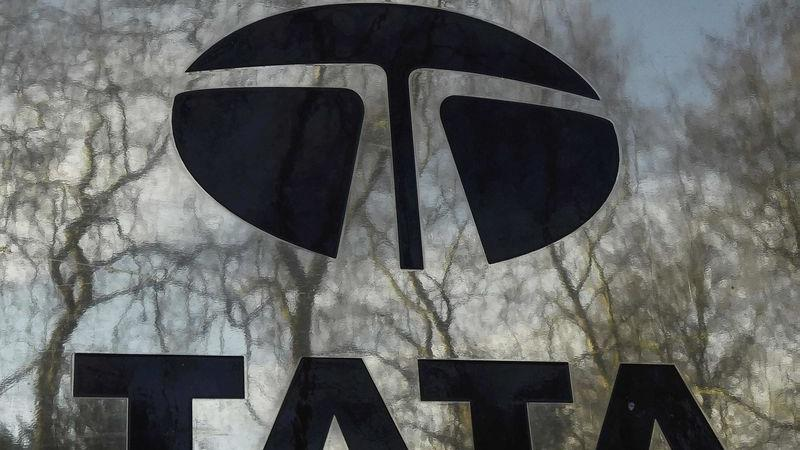 BRIEF-India's Tata Consumer Products Sells 705,522 Shares Of Tata Chemicals To Tata Sons Private Ltd - Investing.com India