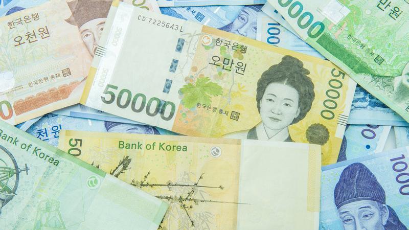 Chinese Yuan Rise Philippine Peso