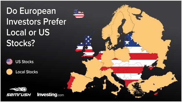 Czy europejski rynek finansowy jest już zamerykanizowany?