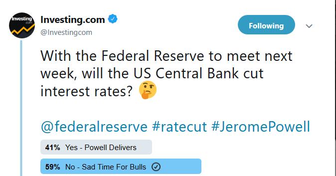 Investing.com Twitter
