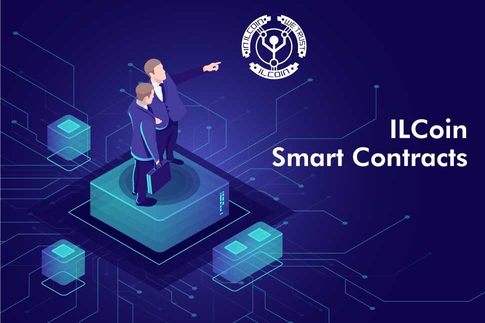 il coin cryptocurrency