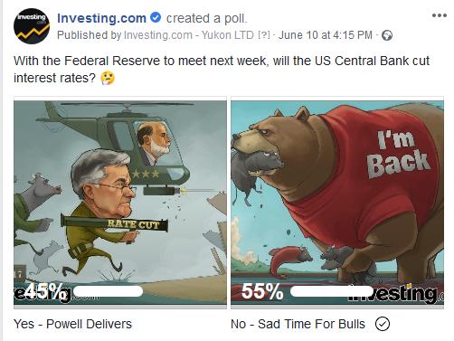 Investing.com Facebook