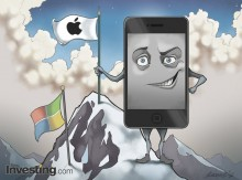 Apple surpasses Microsoft as the most valuable company of all times. What's your opinion...