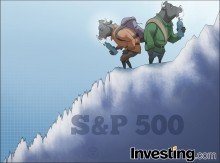Has the air become too thin for stock market bulls to continue their climb in 2015?