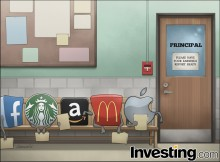 Stay up to date on all the latest earnings announcements with Investing.com's Earnings...