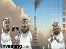 Oil prices are up 40% since hitting a recent bottom on March 18. Will the rally continue...