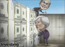 The Fed faces its most dramatic decision of the last decade. How will it affect the...