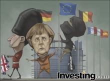 安全が脅かされリスクは増し、脱ユーロの脅威の中で、ユーロは生き残れるか?