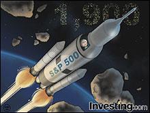 S&P格付ランキング500がどうなると 思いますか?