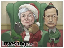 Investing.com wishes all our readers a happy holiday season!