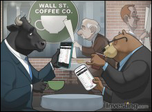 Investing.com introduces a new Android App, a...