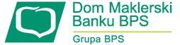 Dom Maklerski Banku BPS S.A.
