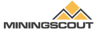 Miningscout