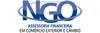 NGO Associados Corretora de Câmbio