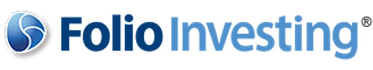Folio Investing