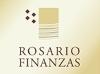 Rosario Finanzas