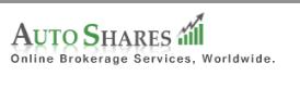 Auto Shares