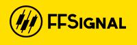 FFSignal