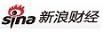 汇丰预计美联储9月再降息25基点 为今年内最后一次