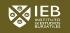Instituto de Estudios Bursátiles (IEB)