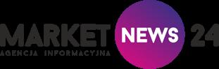 MarketNews24