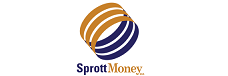 Sprott Money Ltd.