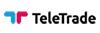 TeleTrade D.J LTD