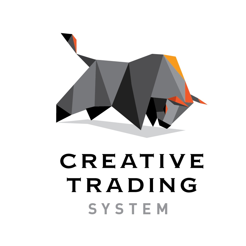 Creative trading system